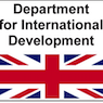 CIDT (DFID, UK Cooperation)