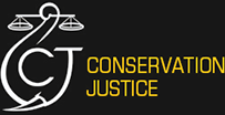 Conservation Justice
