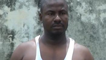Arrestation Trafiquant, 6 peaux de panthère